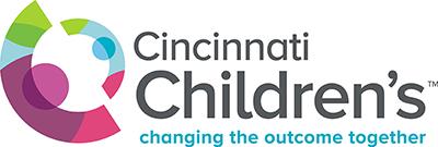 Navigating Careers at Cincinnati Children's