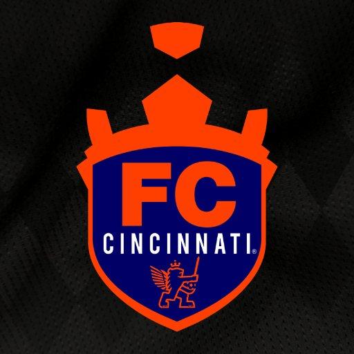 FC Cincinnati vs. St. Louis FC