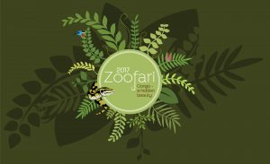 Zoofari 2017